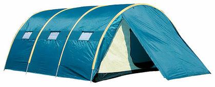 Палатка Снаряжение Селигер 4