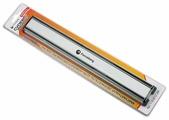 Forceberg Магнитный держатель для ножей 33,5 см