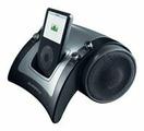 Портативная акустика Samsung PSP 5600