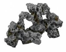 Камень для аквариума Europet Bernina Combo-Lava 2 EPB234-411292 37х14х23 см