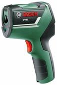 Пирометр Bosch PTD 1 0603683020