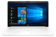 "Ноутбук HP 15-da1111ur (Intel Core i5 8265U 1600 MHz/15.6""/1920x1080/8GB/512GB SSD/DVD нет/NVIDIA GeForce MX130 4GB/Wi-Fi/Bluetooth/Windows 10 Home)"