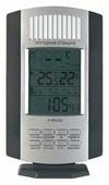 Метеостанция Первый термометровый завод СПЭ