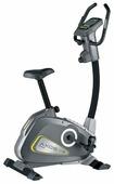 Вертикальный велотренажер KETTLER 7627-900 Axos Cycle M
