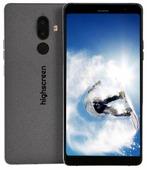 Смартфон Highscreen Power Five Max 2 4/64GB