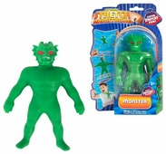 Фигурка Stretch Mini Monster 06540