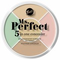 Bell Консилер Ms.Perfect 5 in one Concealer