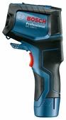 Пирометр (бесконтактный термометр) BOSCH GIS 1000 C (0601083300)
