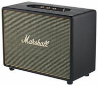 Портативная акустика Marshall Woburn