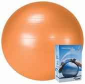 Фитбол PALMON R324055, 55 см