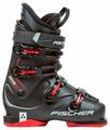 Ботинки для горных лыж Fischer Crusar X 8.5