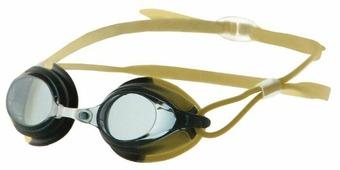 Очки для плавания ATEMI N301/N302