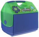 Термоконтейнеры Igloo Playmate Elite Ultra 15L Green 43239
