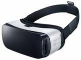 Очки виртуальной реальности Samsung Gear VR (SM-R322)