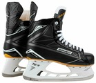 Хоккейные коньки Bauer Supreme S160
