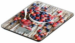 Кухонные весы STARWIND SSK3354/3355/3358/3359