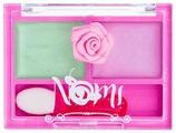Тени для век Nomi Fiona