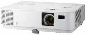 Проектор NEC NP-V302W