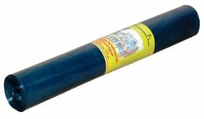 Мешки для мусора Концепция Быта Профи 180 л (10 шт.)