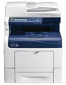 МФУ Xerox WorkCentre 6605DN