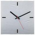 Часы настенные кварцевые Дубравия Абстракция 1