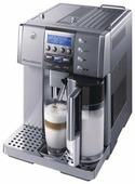 Кофемашина De'Longhi ESAM 6620