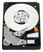 Жесткий диск Western Digital WD S25 147 GB (WD1460BKFG)