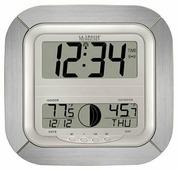 Термометр La Crosse WS8418