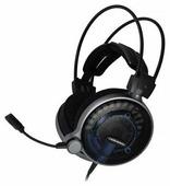 Компьютерная гарнитура Audio-Technica ATH-ADG1X