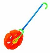 Каталка-игрушка Shantou Gepai Топ-топ (L1801-5)