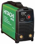 Сварочный аппарат Hitachi W160
