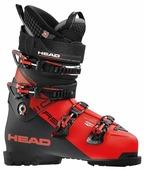 Ботинки для горных лыж HEAD Vector RS 110