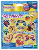 Aquabeads Аквамозаика Ювелирные украшения (79158)