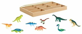 Фигурки Melissa & Doug Dinosaur Party 2666