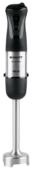 Погружной блендер Scarlett SC-HB42F49