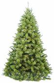 Triumph Tree Сосна Сказочная 1.85