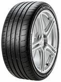 Автомобильная шина Bridgestone Potenza S007A летняя