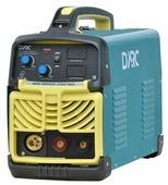 Сварочный аппарат DARC MIG DUPLEX-250E PRO