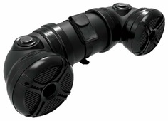 Автомобильная акустика Cadence ATS2.65BT