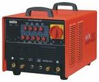 Сварочный аппарат Jasic TIG315 P AC/DC