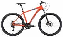 Горный (MTB) велосипед STARK Router 27.4 HD (2019)