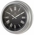 Часы настенные кварцевые Tomas Stern 9026