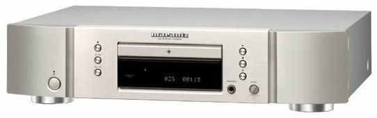 CD-проигрыватель Marantz CD5005