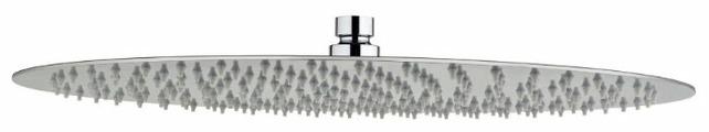 Верхний душ встраиваемый TEKA Spa1 300 Ultra Slim 79.006.67.00 хром