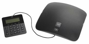 VoIP-телефон Cisco 8831