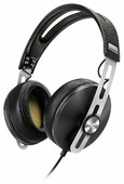 Наушники Sennheiser Momentum 2.0 Over-Ear (M2 AEG)