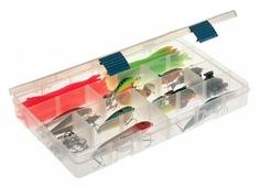 Коробка для приманок для рыбалки PLANO 2-3700-00 35.5х23х5см