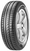 Автомобильная шина Pirelli Cinturato P1 летняя