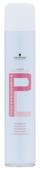 Schwarzkopf Professional Лак для волос Professionnelle Super strong hold, экстрасильная фиксация