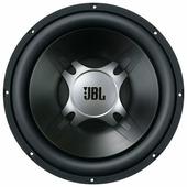Автомобильный сабвуфер JBL GT5-12